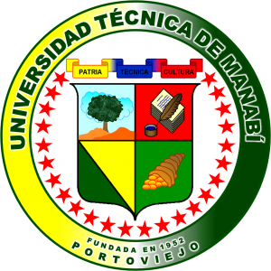 escudo de la utm